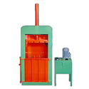 Baling Press Machine for Cardboard Box