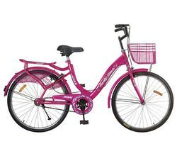 Lady Homa Womens Bicycle