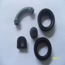 rubber v seals