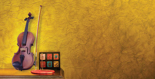 Latest wall paint texture designs for living room - Wall Texture Designs View Specifications Amp Details Of Wall Textures
