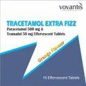 Soluble Paracetamol Tablet 500 Mg