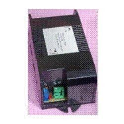 12V 2 Amp AC DC SMPS