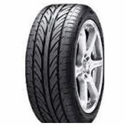 Hankook Tyre 205/50