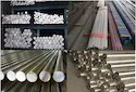 SS316l Stainless Steel Rod