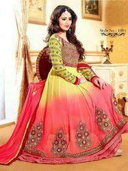 Indian Ethnic Ladies Suits