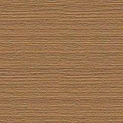 Wood Grain Laminated Particle Board