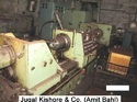 Deep Hole Drilling Boring Machine Sig