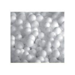 Thermocol Granules