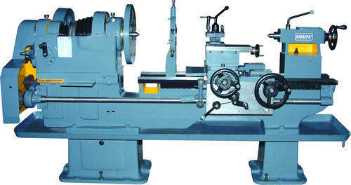 Pic Of Machinery Components : How to get desired atar