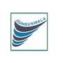Gungunwala Food Equipment Private Limited