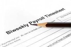 Payroll Processing-Consultancy Services