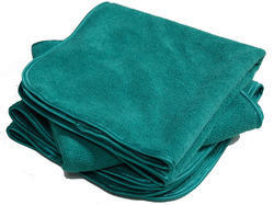 Cleaning Microfiber Pearl Cloth