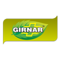 Girnar Ayurvedic Pharmacy Pvt. Ltd.
