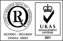 Kaygee Loparex India Pvt. Limited awarded Integrated Management Systems (IMS) Certification by LRQA