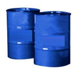 Soluble Emulsifier for Cutting Oil