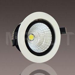 7W Magica LED Spot Light