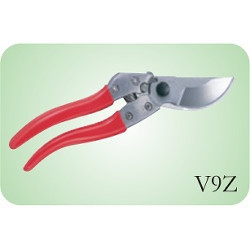 Premium Secateurs