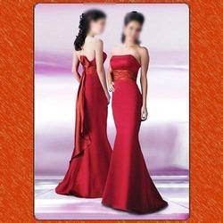 Evening+Dress
