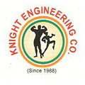 Knight Engineering Co.