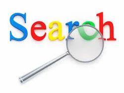 Search Recruitment Service