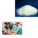Veterinary Products for Veterinary Industries
