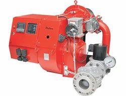 GMD Series Gas Burners