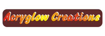 Acryglow Creations (a Brand Of Sumeet Advertising)