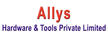 Allys Hardware & Tools Private Limited