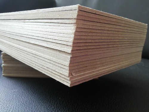 Book Binding Materials Book Binding Boards