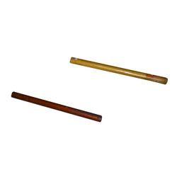 SRBP Rod