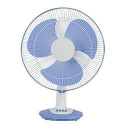table fan  Table Fan
