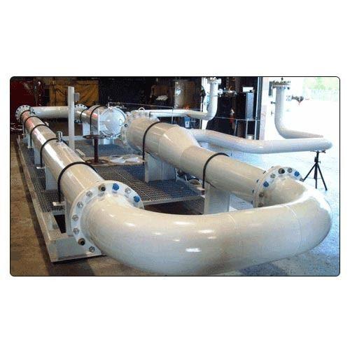 Flow Meters Flow Metering Skids Manufacturer From Hyderabad