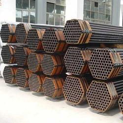 Industrial Boiler Tube