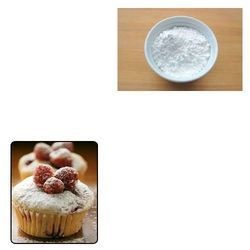 Icing Sugar for Food Industry