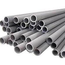 Stainless Steel 316-316L Seamless Pipe