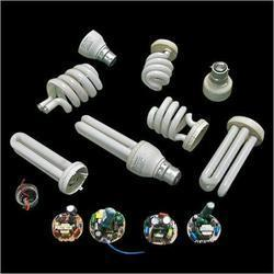 CFL Assembly Kit