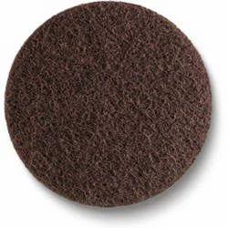 Fleece Sanding Discs