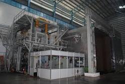 Savas Engineering Co. Pvt. Ltd.