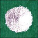 Zinc Perchlorate Hexahydrate