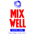 Mix Well Construction Equipment