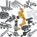 Lathe Accessories