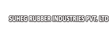 Suheg Rubber Industries Private Limited