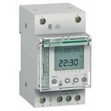 Digital Timer Switches