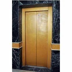 Center+Opening+Elevators