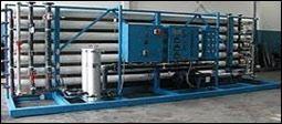 Aguapuro Equipments Private Limited