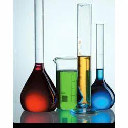 Organic Chemicals