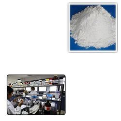 Calcium Carbonate Oyster Shell