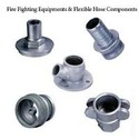 Fire Fighting Components Casting