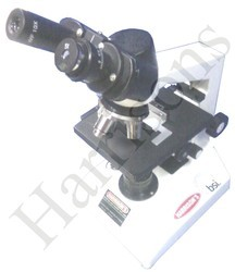 Industrial Microscope