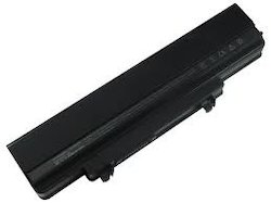 Scomp Laptop Battery Dell V1320/1310